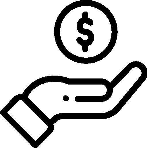 РобаМаркет - оптовый интернет-магазин спецодежды, камуфляжа и СИЗ - О  магазине
